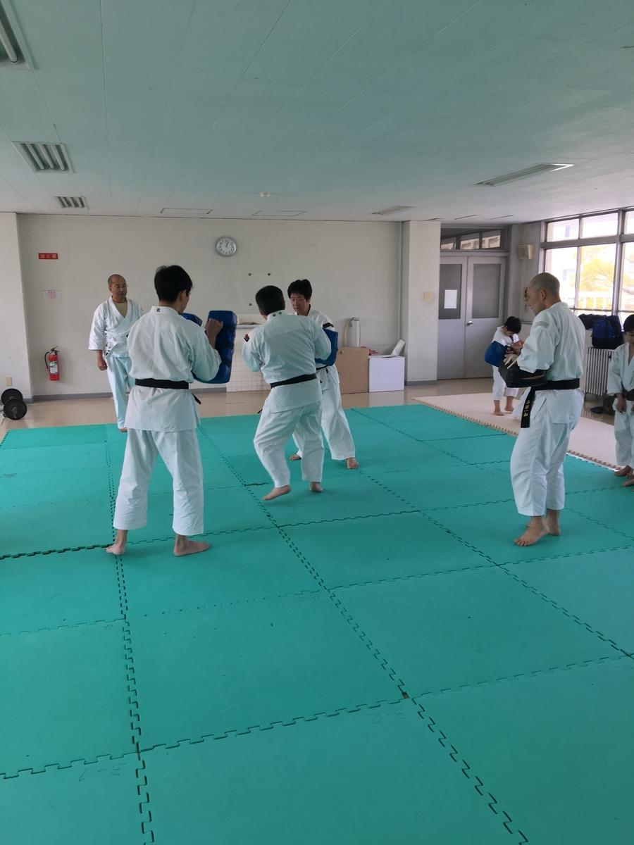 f:id:jin-good-g-martial-arts:20190429224101j:plain