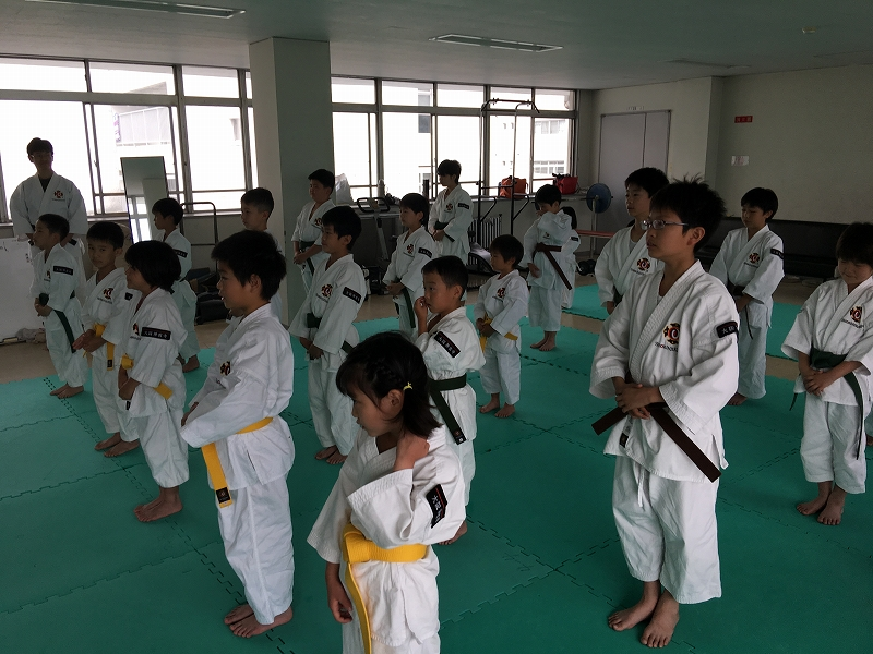 f:id:jin-good-g-martial-arts:20190602213051j:plain