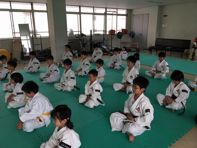 f:id:jin-good-g-martial-arts:20190602213101j:plain