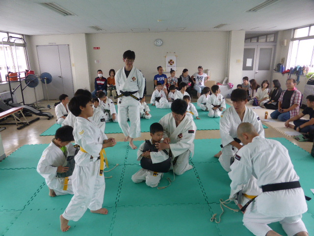 f:id:jin-good-g-martial-arts:20190602214523j:plain