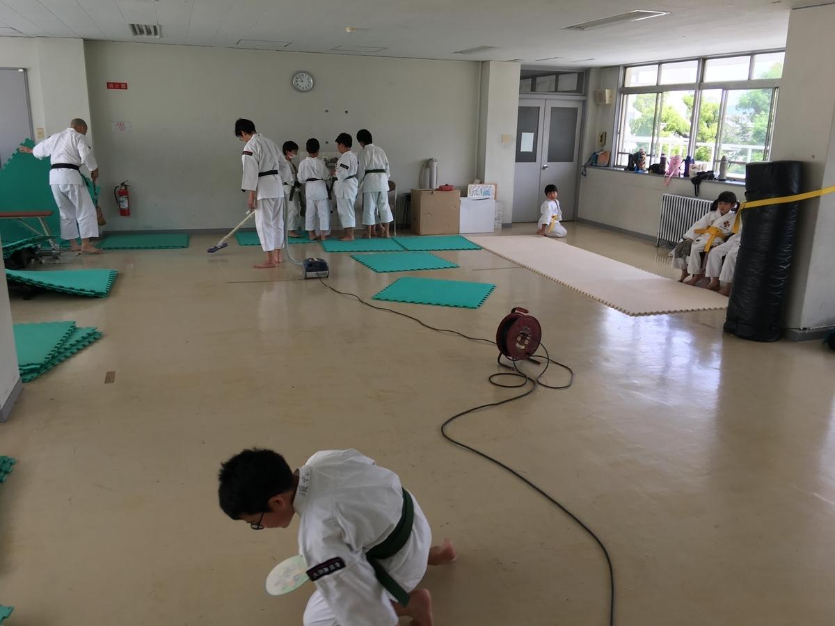 f:id:jin-good-g-martial-arts:20190702160146j:plain