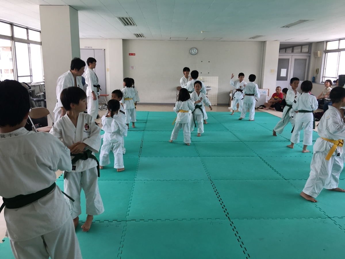 f:id:jin-good-g-martial-arts:20190807135555j:plain