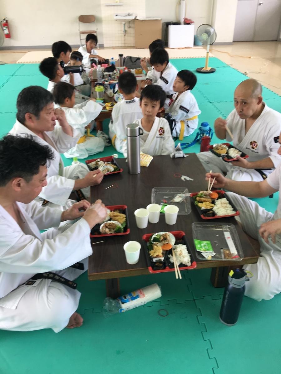 f:id:jin-good-g-martial-arts:20190807135711j:plain