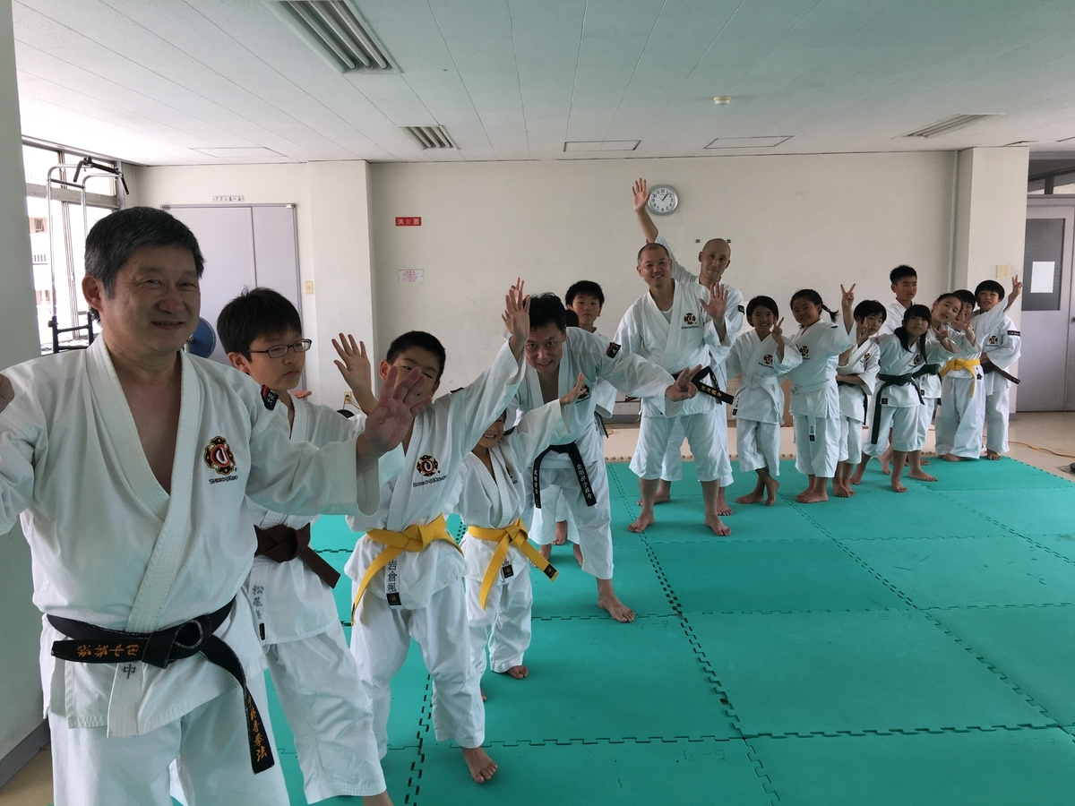f:id:jin-good-g-martial-arts:20190807135757j:plain