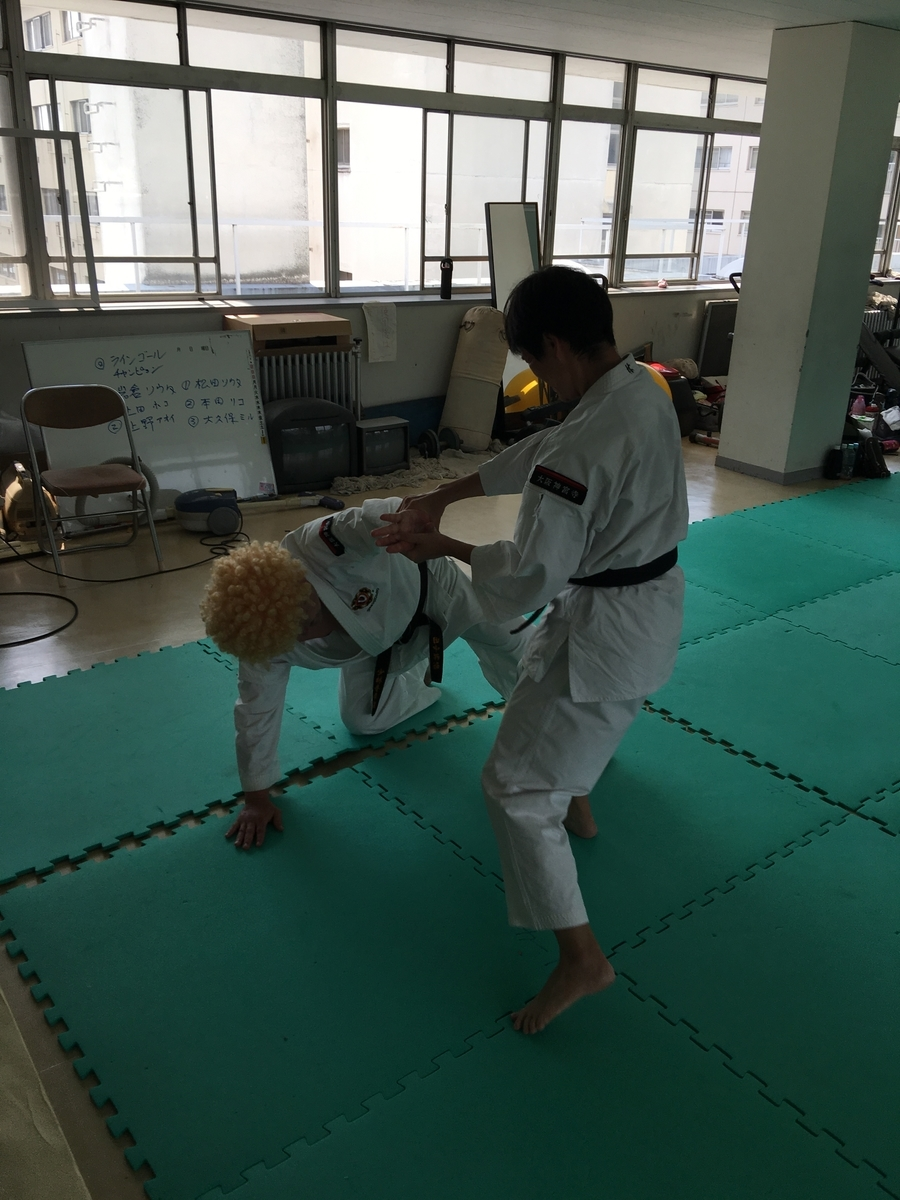 f:id:jin-good-g-martial-arts:20190807140346j:plain