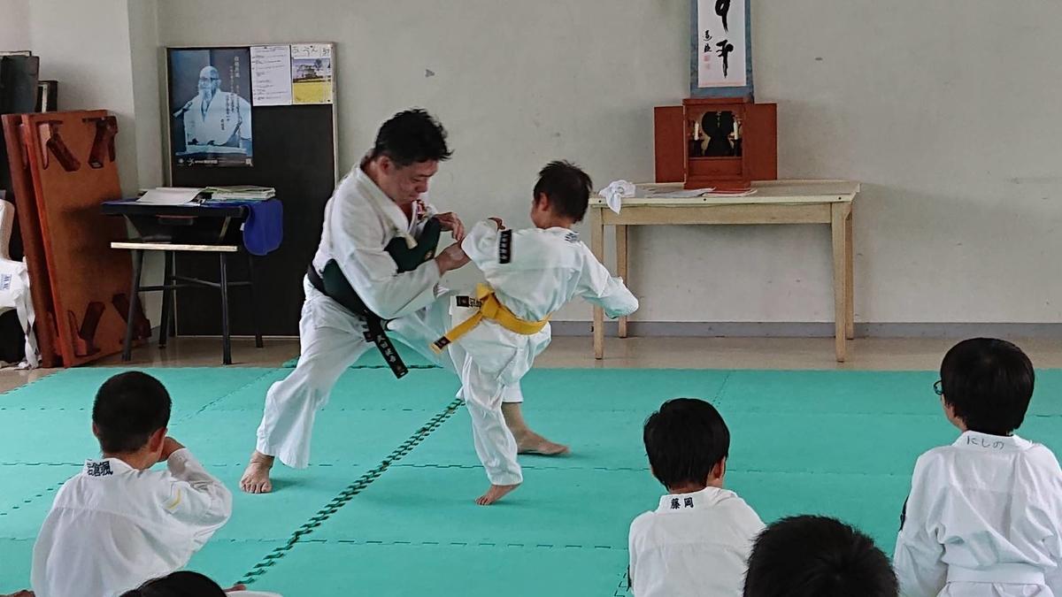 f:id:jin-good-g-martial-arts:20190807140647j:plain