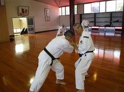 f:id:jin-good-g-martial-arts:20190920163236j:plain