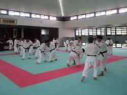 f:id:jin-good-g-martial-arts:20190920163301j:plain