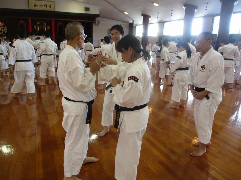 f:id:jin-good-g-martial-arts:20190920163451j:plain