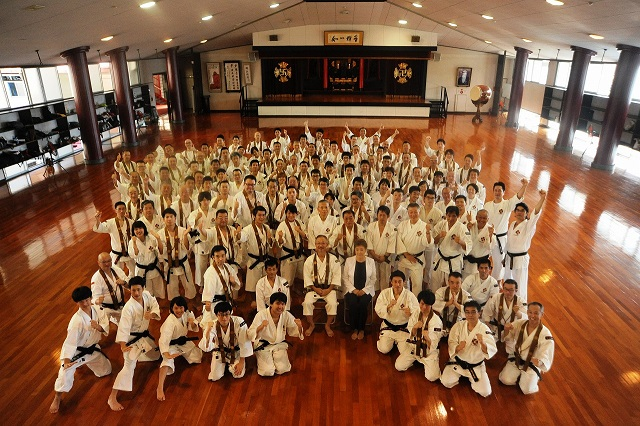 f:id:jin-good-g-martial-arts:20190920204242j:plain