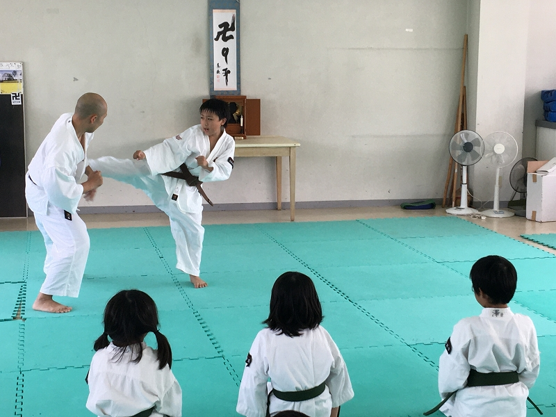 f:id:jin-good-g-martial-arts:20191024222826j:plain