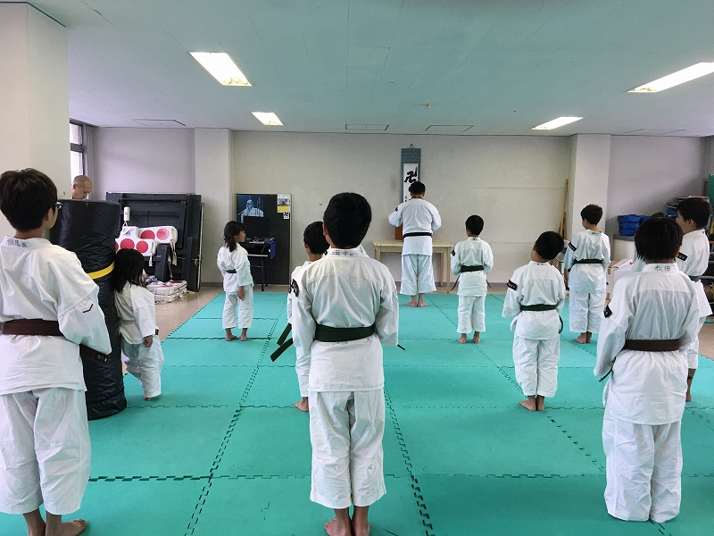 f:id:jin-good-g-martial-arts:20191024222856j:plain