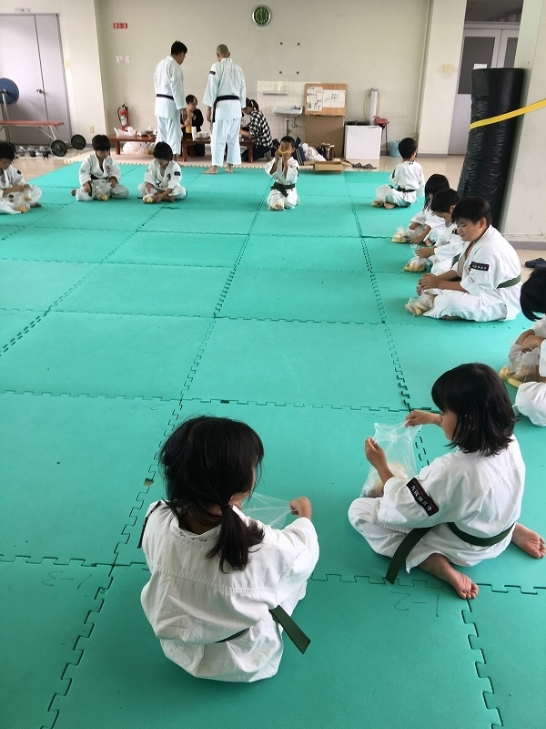 f:id:jin-good-g-martial-arts:20191024224236j:plain
