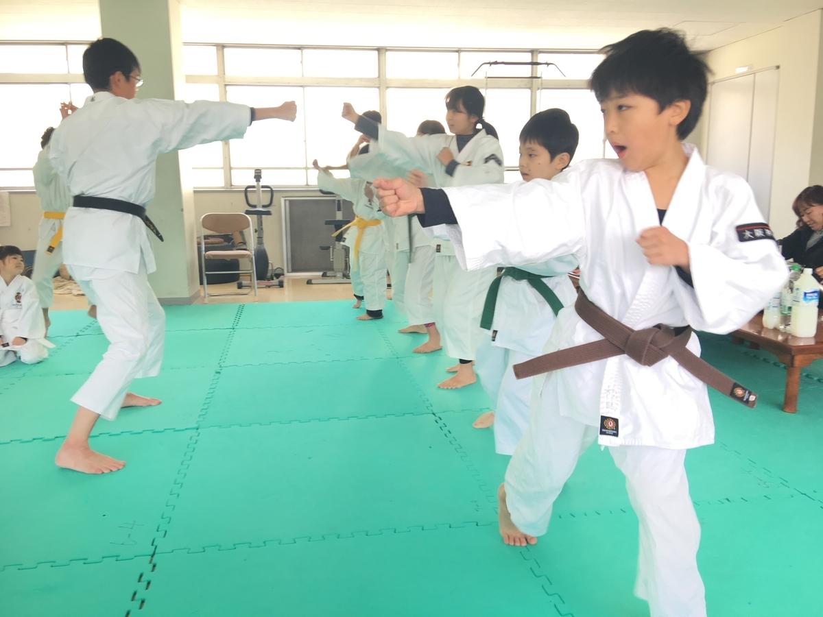 f:id:jin-good-g-martial-arts:20191121172716j:plain