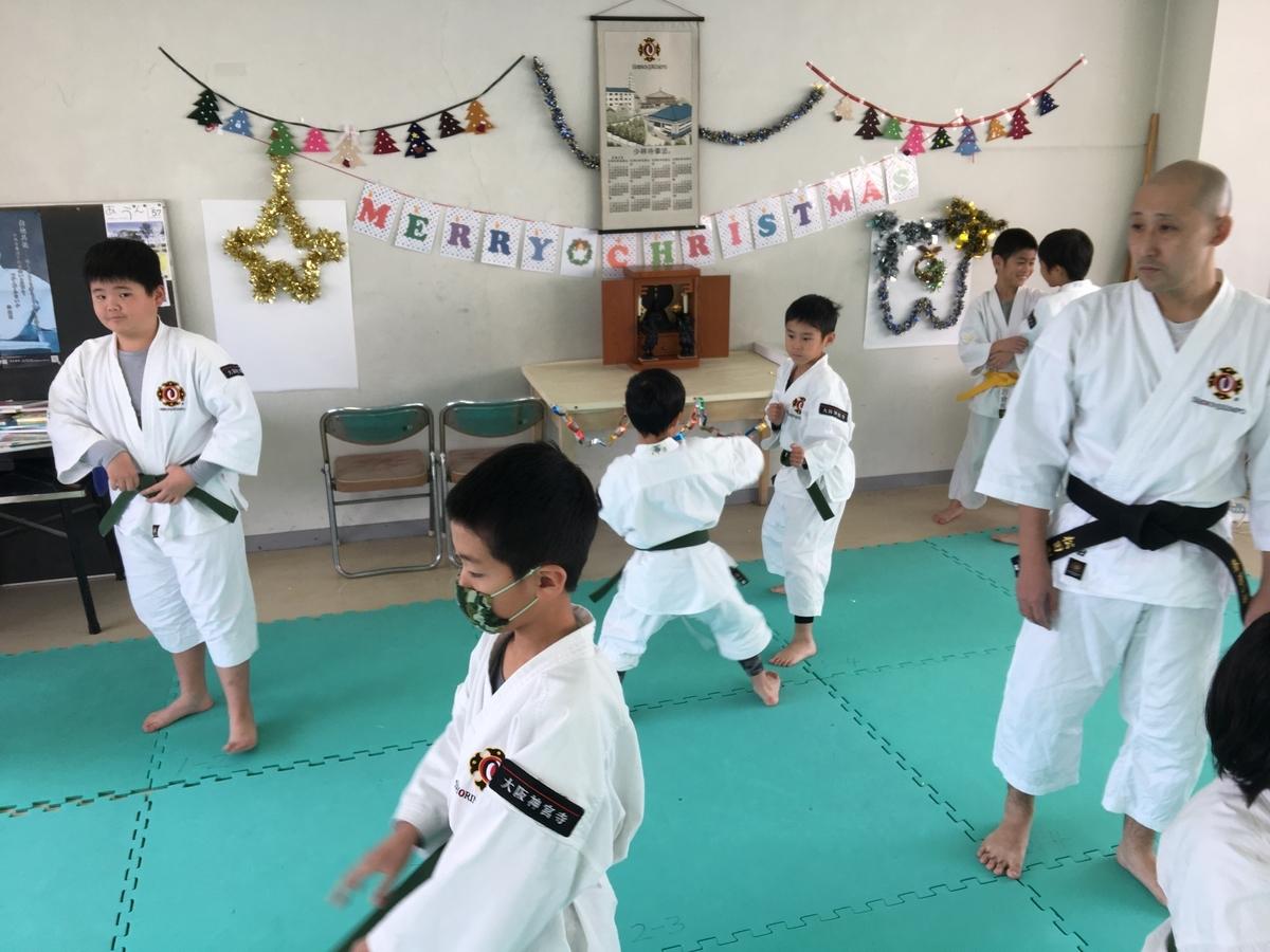 f:id:jin-good-g-martial-arts:20200101030426j:plain