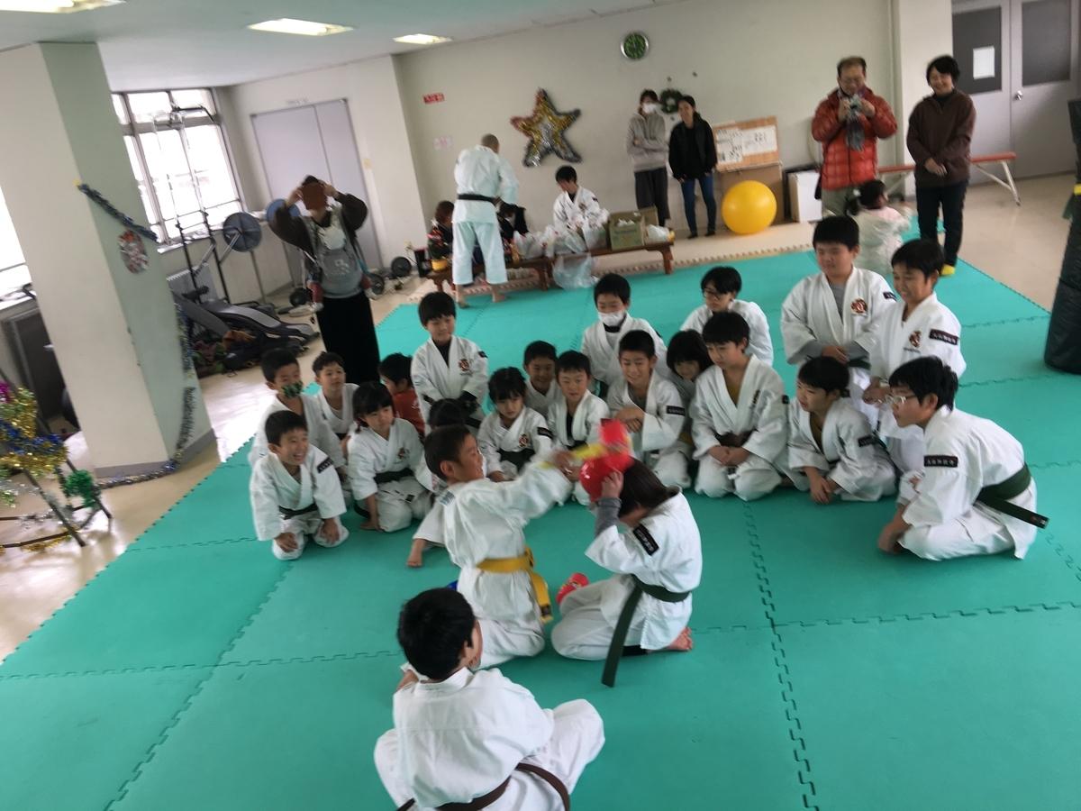 f:id:jin-good-g-martial-arts:20200101030631j:plain