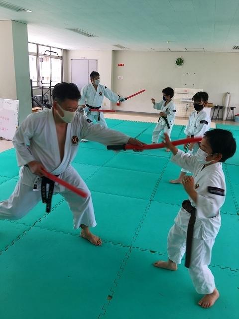 f:id:jin-good-g-martial-arts:20200816165803j:plain