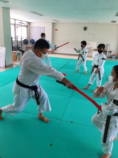 f:id:jin-good-g-martial-arts:20200816165817j:plain