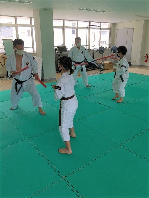 f:id:jin-good-g-martial-arts:20200816165925j:plain