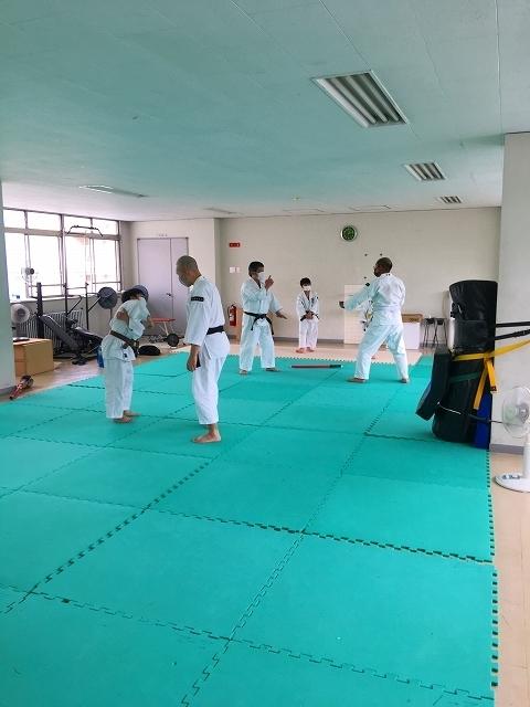 f:id:jin-good-g-martial-arts:20200816165944j:plain