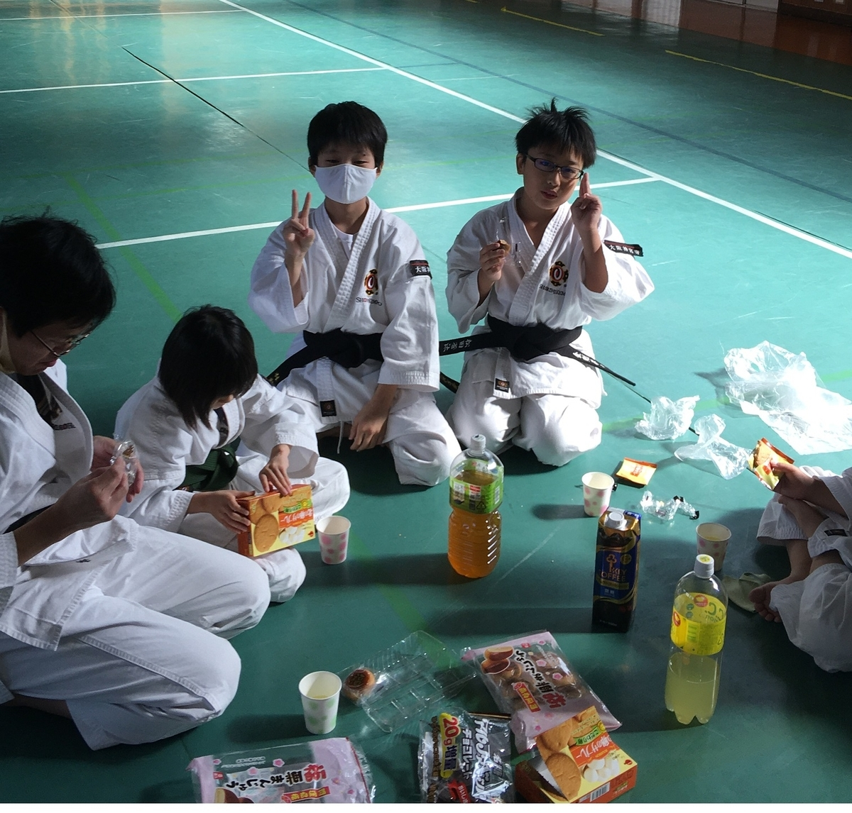 f:id:jin-good-g-martial-arts:20201024183307j:plain