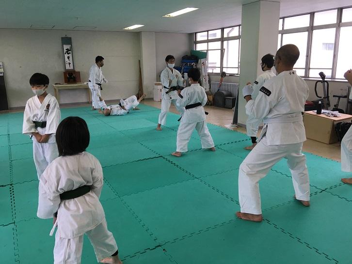 f:id:jin-good-g-martial-arts:20201028113928j:plain
