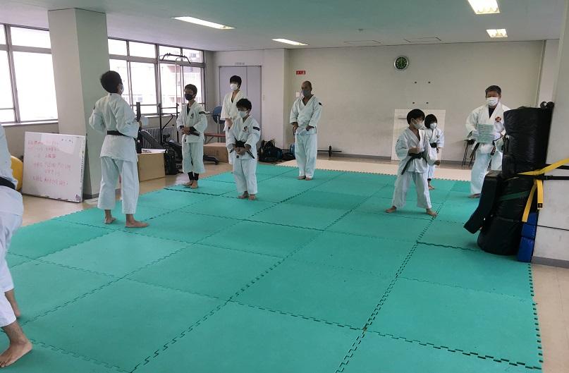 f:id:jin-good-g-martial-arts:20201028113952j:plain