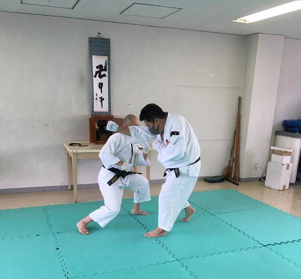 f:id:jin-good-g-martial-arts:20201028114323j:plain
