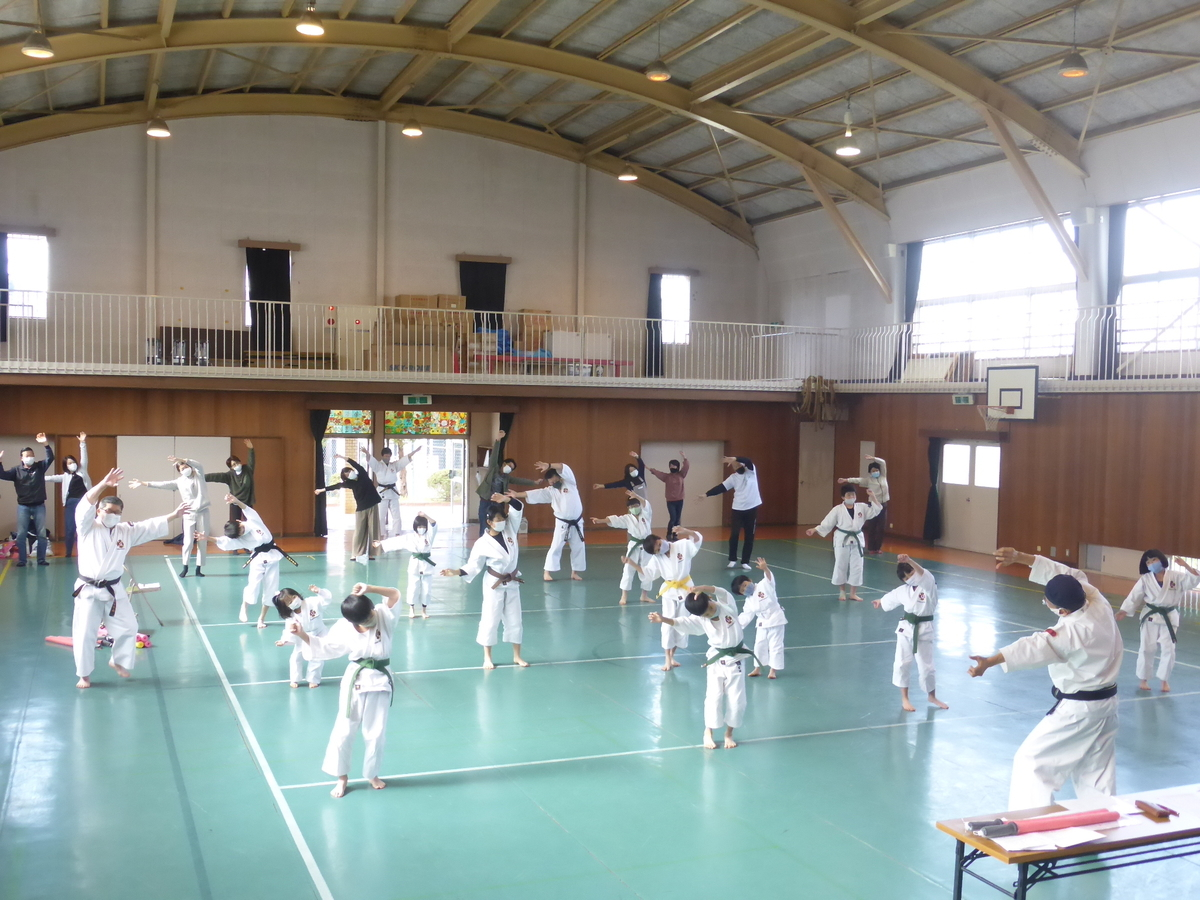 f:id:jin-good-g-martial-arts:20201124220509j:plain