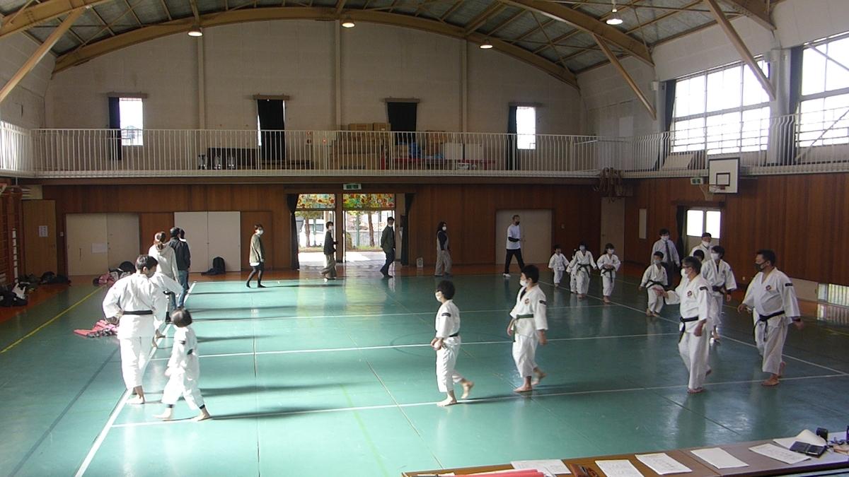 f:id:jin-good-g-martial-arts:20201124220526j:plain