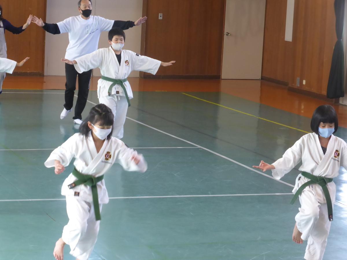 f:id:jin-good-g-martial-arts:20201124220610j:plain