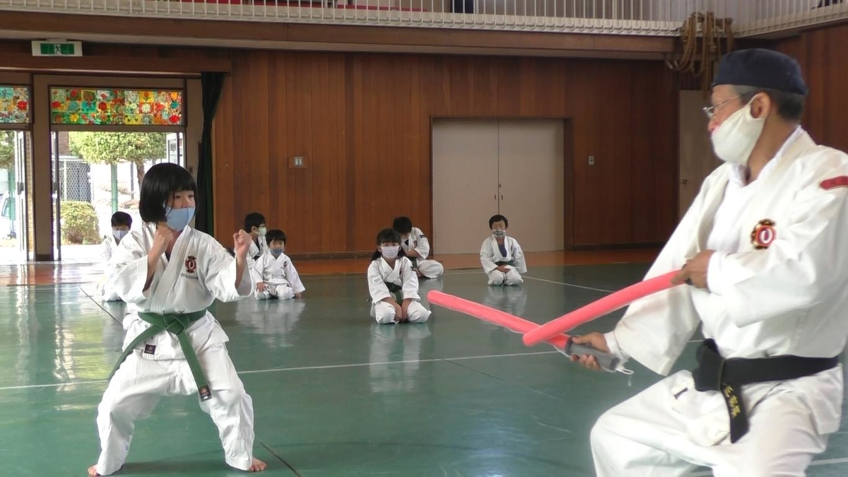 f:id:jin-good-g-martial-arts:20201124220627j:plain