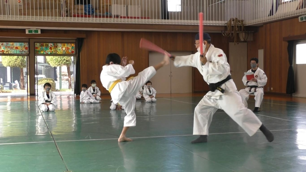 f:id:jin-good-g-martial-arts:20201124220642j:plain