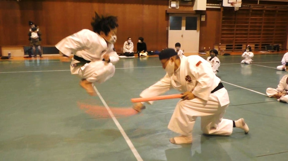 f:id:jin-good-g-martial-arts:20201211212558j:plain