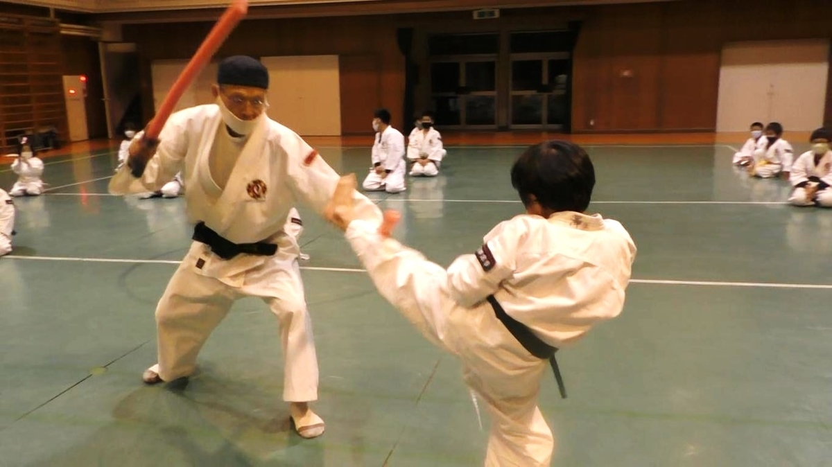 f:id:jin-good-g-martial-arts:20201211212610j:plain