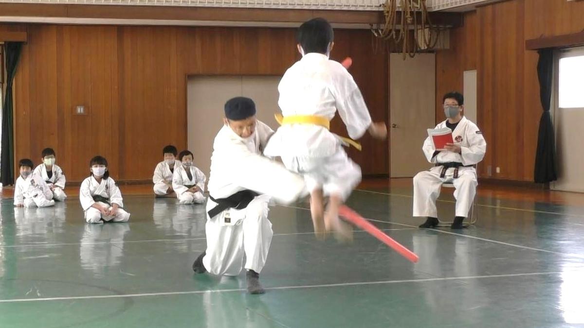 f:id:jin-good-g-martial-arts:20201211212621j:plain