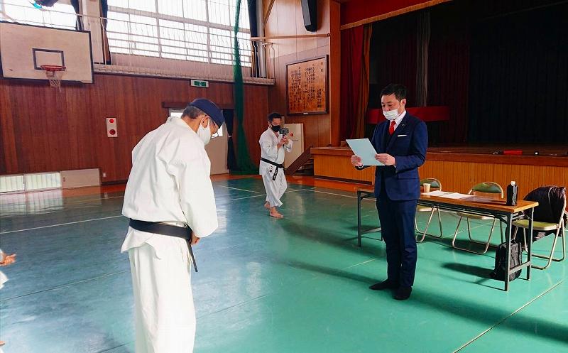 f:id:jin-good-g-martial-arts:20210117132817j:plain