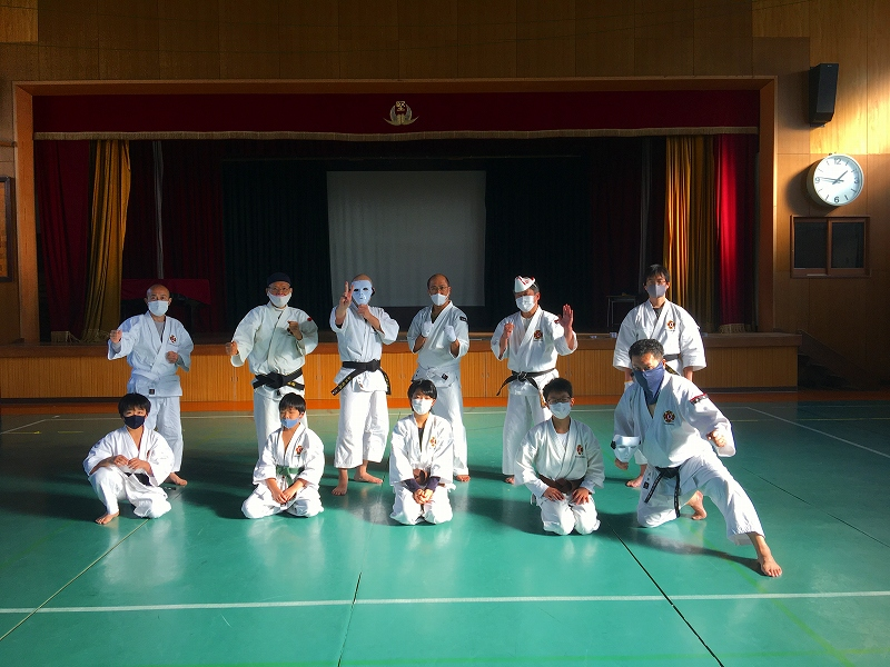 f:id:jin-good-g-martial-arts:20210117133052j:plain