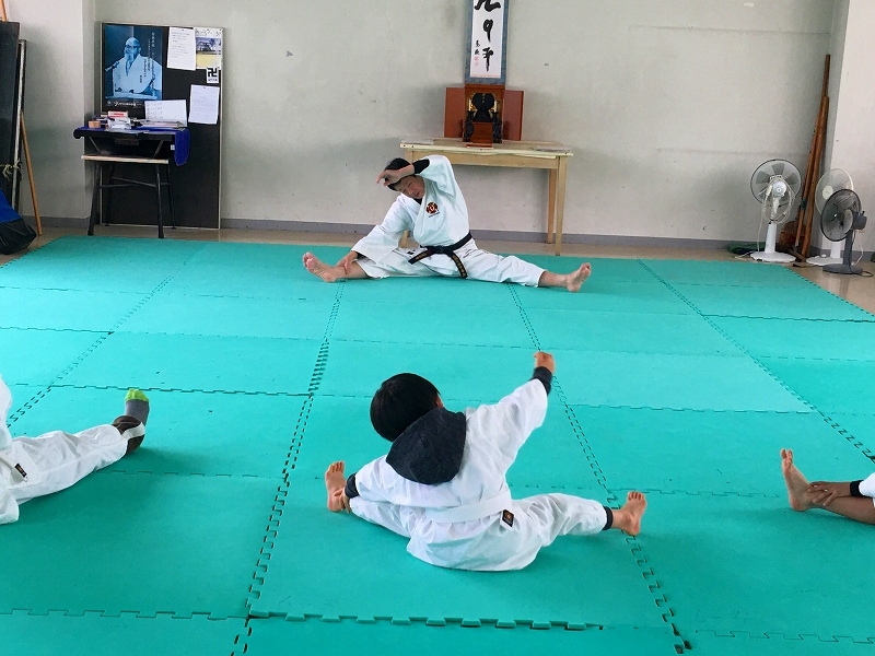 f:id:jin-good-g-martial-arts:20210117133223j:plain