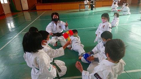 f:id:jin-good-g-martial-arts:20210117181840j:plain