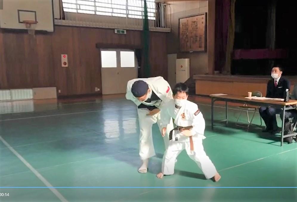 f:id:jin-good-g-martial-arts:20210118093443j:plain