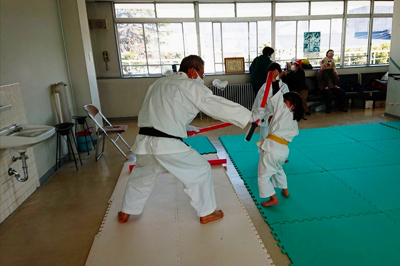 f:id:jin-good-g-martial-arts:20210216235616j:plain