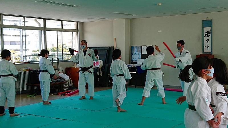 f:id:jin-good-g-martial-arts:20210216235656j:plain