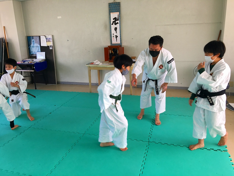 f:id:jin-good-g-martial-arts:20210216235722j:plain