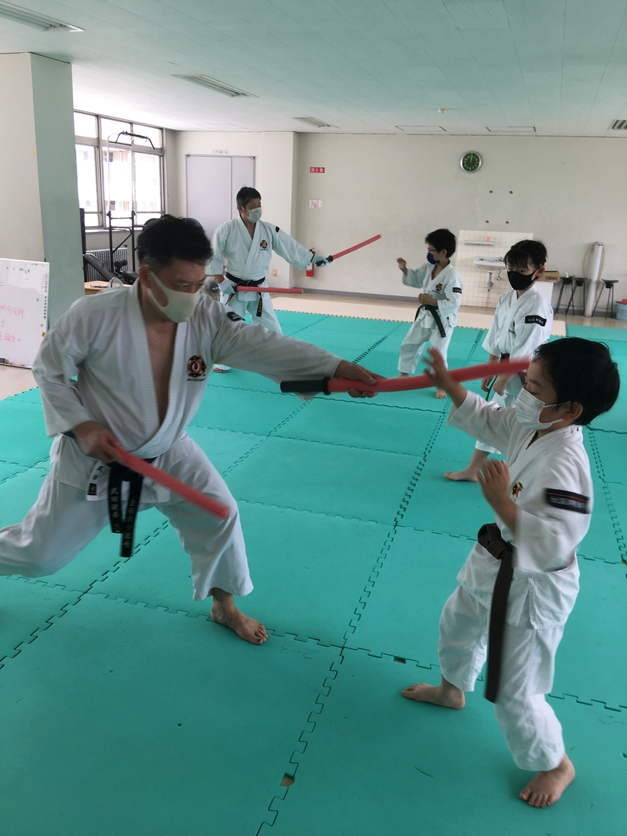 f:id:jin-good-g-martial-arts:20210323174300j:plain