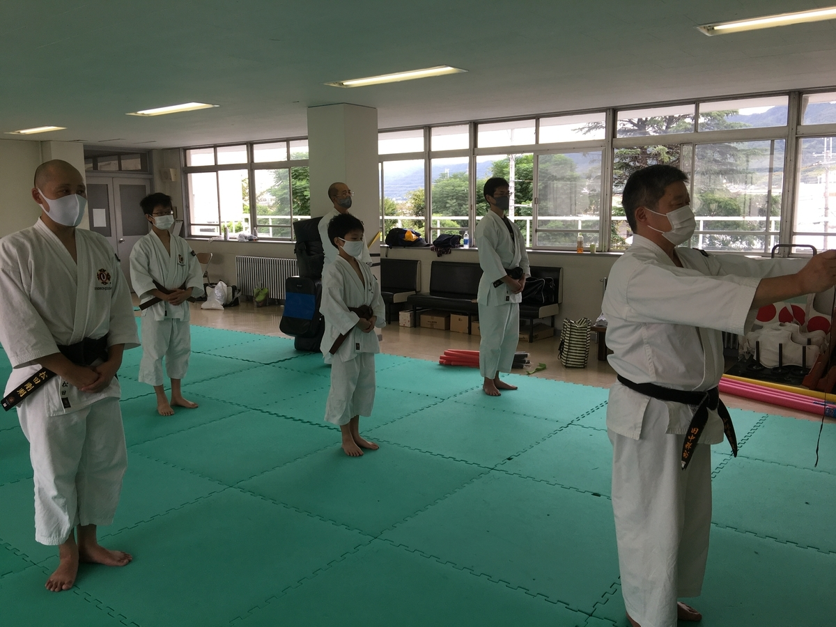 f:id:jin-good-g-martial-arts:20210323174318j:plain