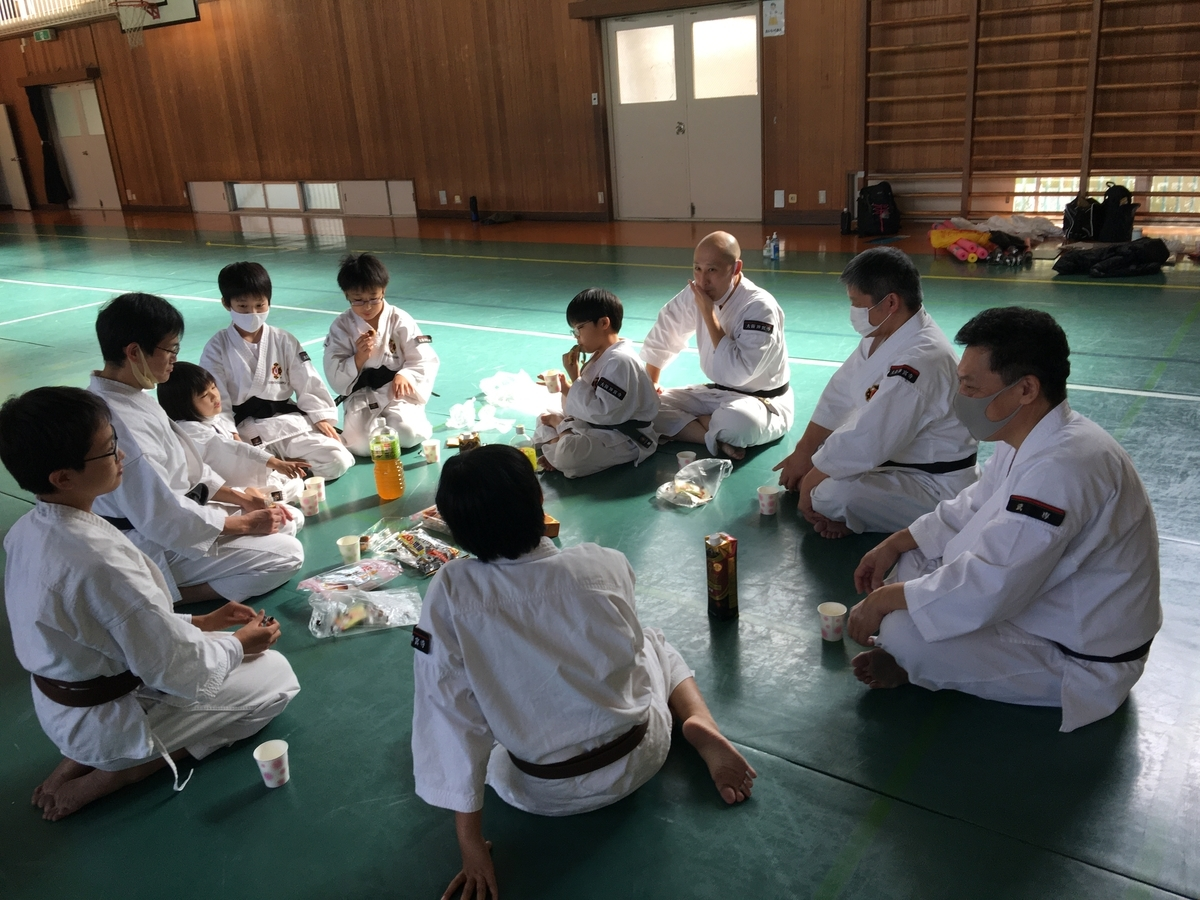 f:id:jin-good-g-martial-arts:20210323174354j:plain