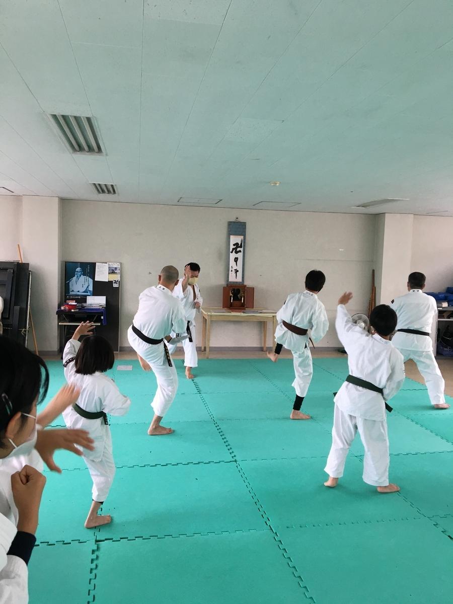 f:id:jin-good-g-martial-arts:20210323174418j:plain