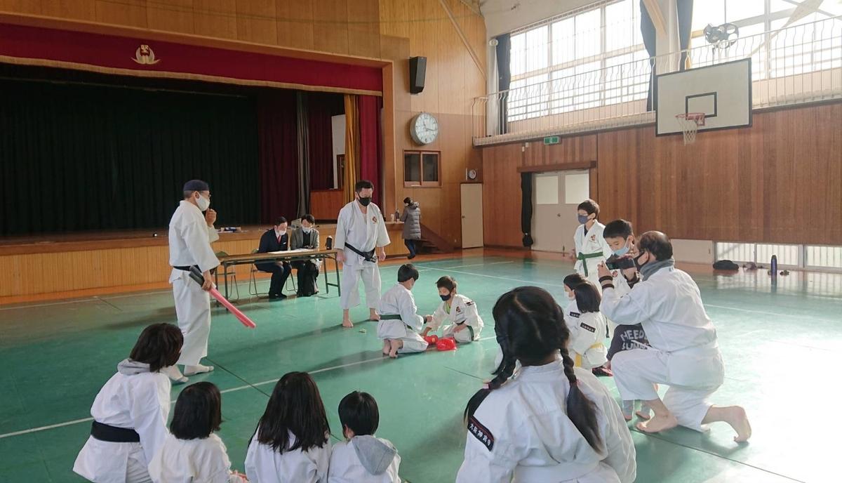 f:id:jin-good-g-martial-arts:20210323174459j:plain