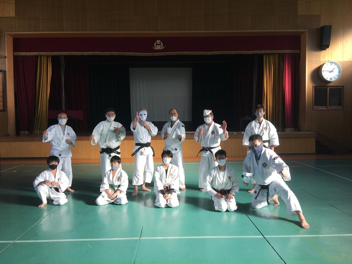 f:id:jin-good-g-martial-arts:20210323174626j:plain